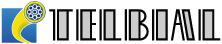 TELBIAL – technologie bezwykopowe, telekomunikacja, wiercenia horyzontalne